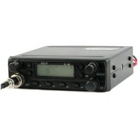 Автомобильная радиостанция MegaJet MJ-650 Turbo