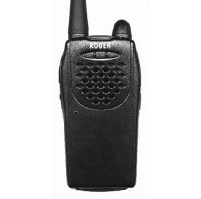 Портативная радиостанция Roger KP-19
