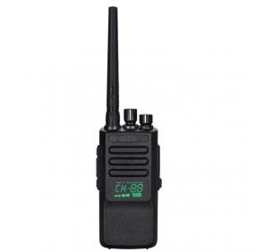 Портативная радиостанция Racio R810
