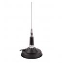 Антенна автомобильная Racio Antenna MR101V