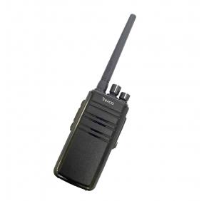 Портативная радиостанция Racio R800
