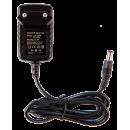 Адаптер сетевой Racio RA801