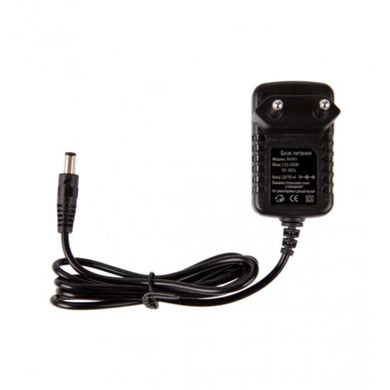 Адаптер сетевой Racio RA901