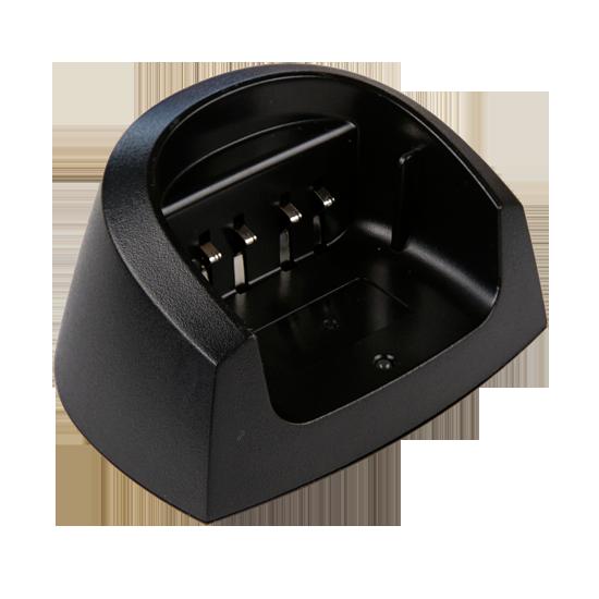 Зарядное устройство Racio RC301
