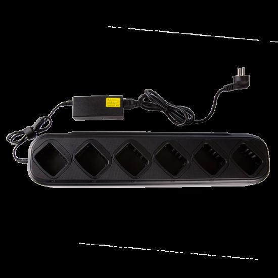 Зарядное устройство Racio RC706