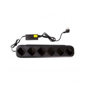 Зарядное устройство Racio RC906