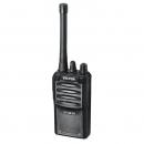 Портативная радиостанция Vector VT-44 HS