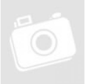 Ремешок для Xiaomi Mi Band 3 Black кожаный