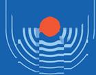 Интернет-магазин hittele.com